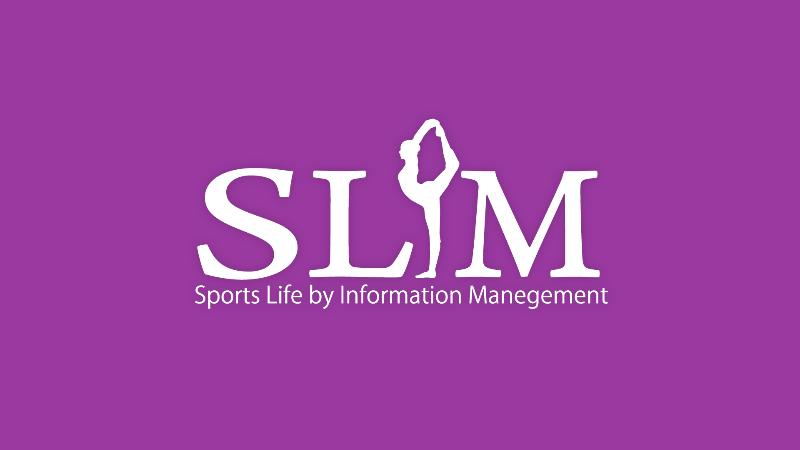 SLIM紹介Movie