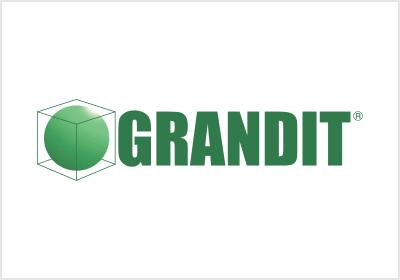 GRANDIT