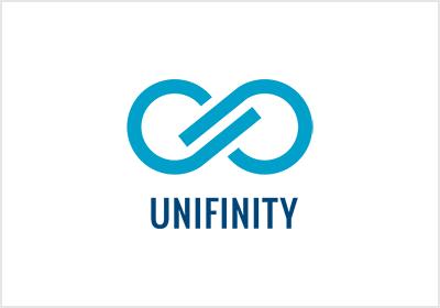 Unifinity